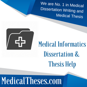 medical thesis writing help Your perfect medical thesis writing service is here none of those you've seen before will manage things like we do we deliver orders on time for cheap hire medical thesis writing service help online and forget about these sleepless nights when you had to work on your medical thesis.