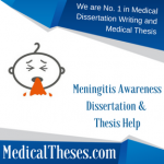 Meningitis Awareness
