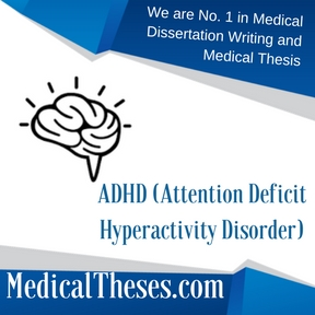 attention deficit hyperactivity disorder essays Free attention deficit hyperactivity disorder papers, essays, and research papers.
