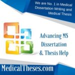 Advancing MS
