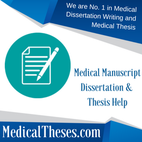 medical thesis article